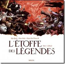 l-etoffe-des-legendes-tome-1