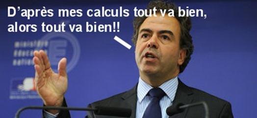 Luc-Chatel8chiffre$