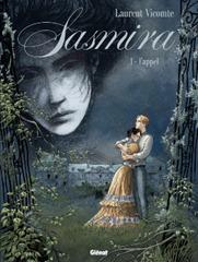 SasmiraT1