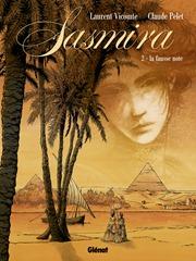 SASMIRA T02[BD].indd.pdf