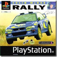 Colin_mcrae_rally-front