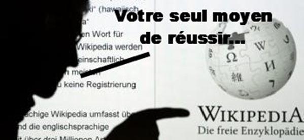 Wiki3