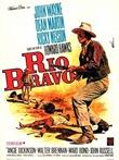 affiche_Rio_Bravo_1959_1