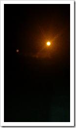 DSC_0618[1]