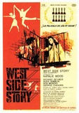 west-side-story-a16