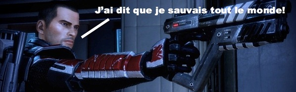 Commander-Shepard