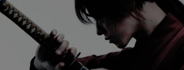 rurouni-kenshin-film2