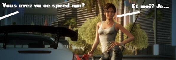 speedrun2