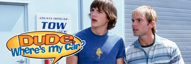 key_art_dude_wheres_my_car