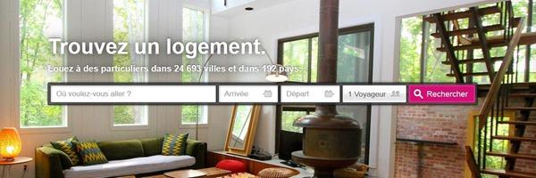 airbnb-inside_0