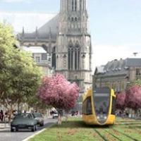 Reims - Mes raisons qui me pousseraient à vivre à Reims