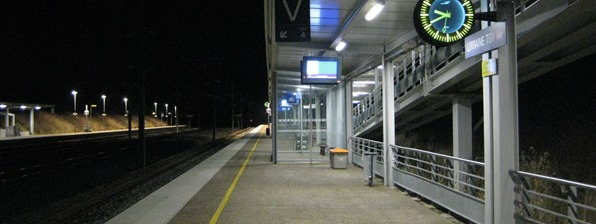 Gare_Lorraine_TGV_Nuit_Vue_Quais