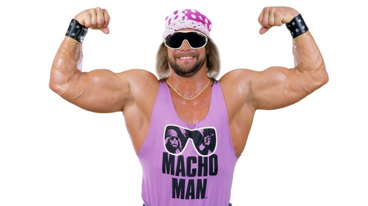 randy-macho.jpg