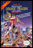 DoubleDragonII-TheRevenge_NES_Jaquette_001