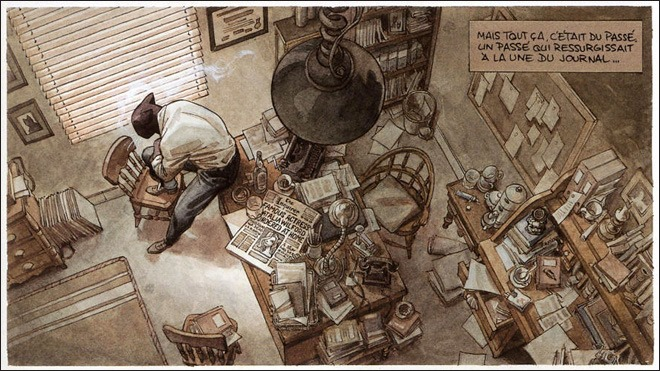 blacksad-4036d48