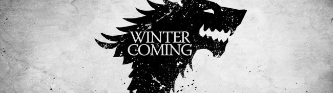 Game-of-thrones-saison-3-winter-is-coming-650x365