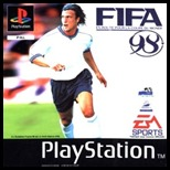 600full-fifa-road-to-world-cup-98-cover