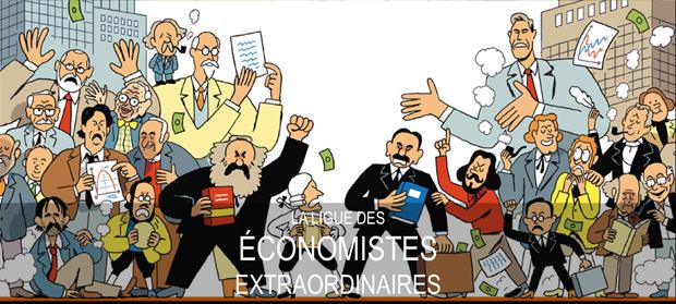ECONOMISTES-BANNIÈRE