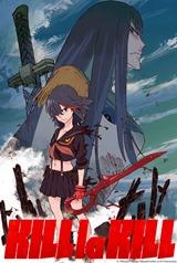 683732-kill_la_kill_poster