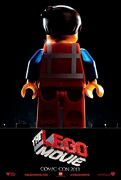 lego_movie_ver2_xlg