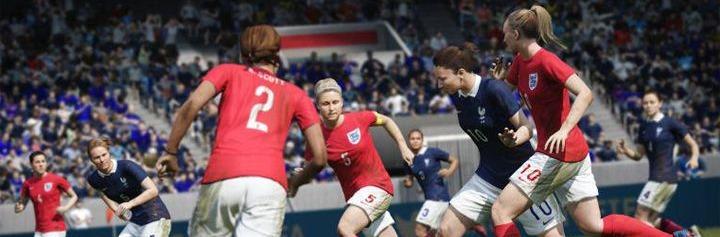 FIFA-16-football-fille-720x402
