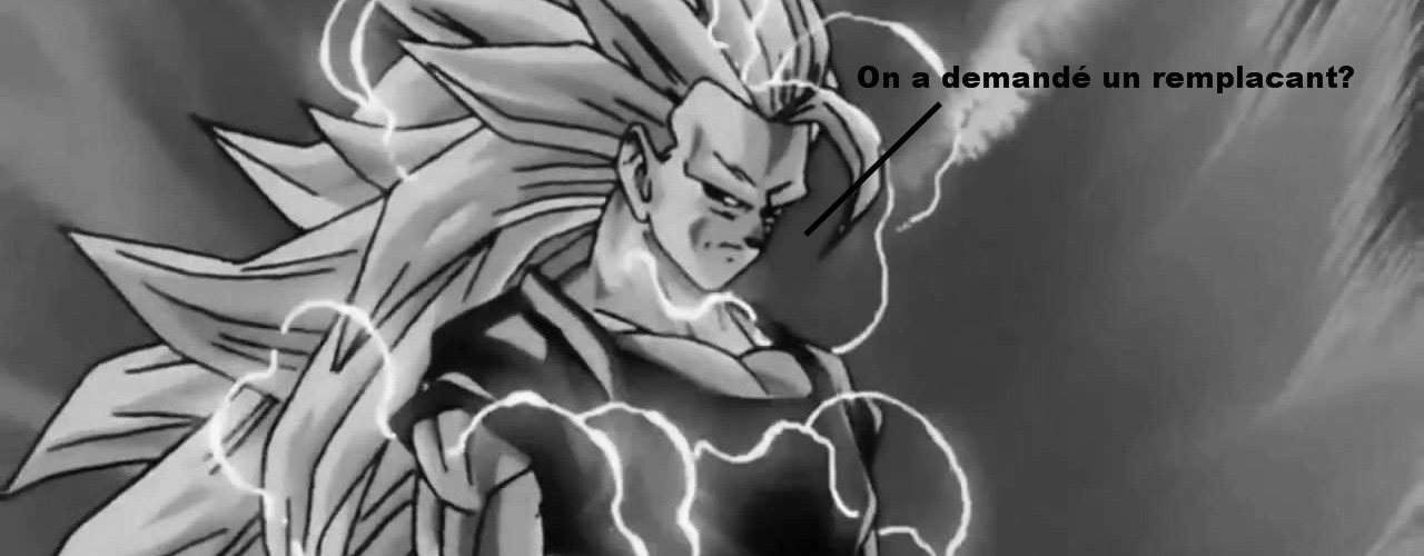 Goku3