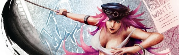 poison_in_ultra_street_fighter_4-t2