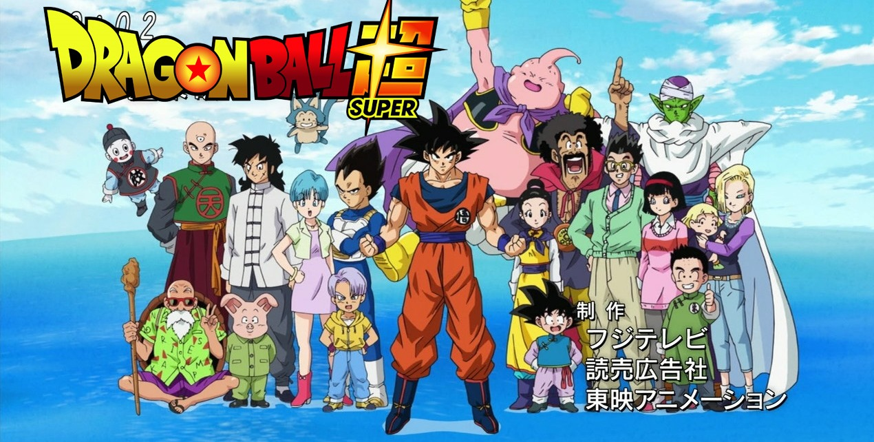 Drgaon-Ball-Super-Anime-Episode-1