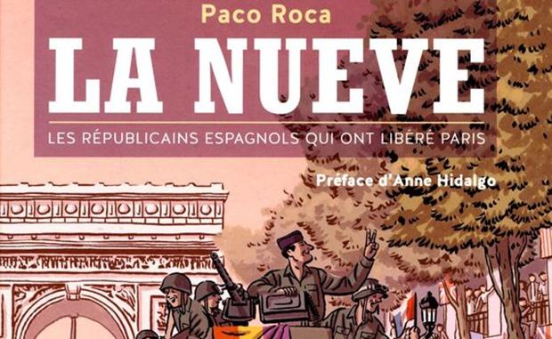 la-nueve-par-paco-roca_4885751