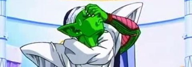 556314-piccolo_facepalm