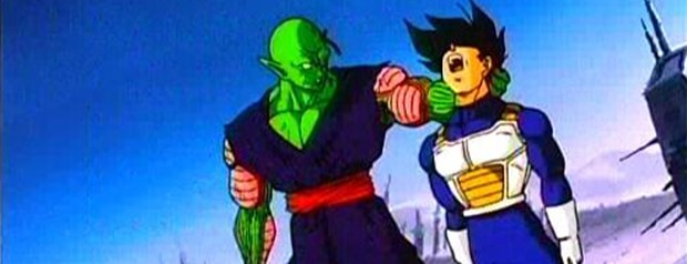 Piccolo_and_Vegeta