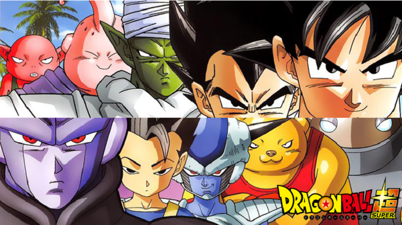 universe-6-vs-universe-7-dragon-ball-super-thumbs