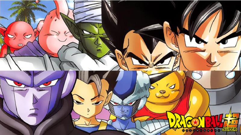 universe-6-vs-universe-7-dragon-ball-super-thumbs