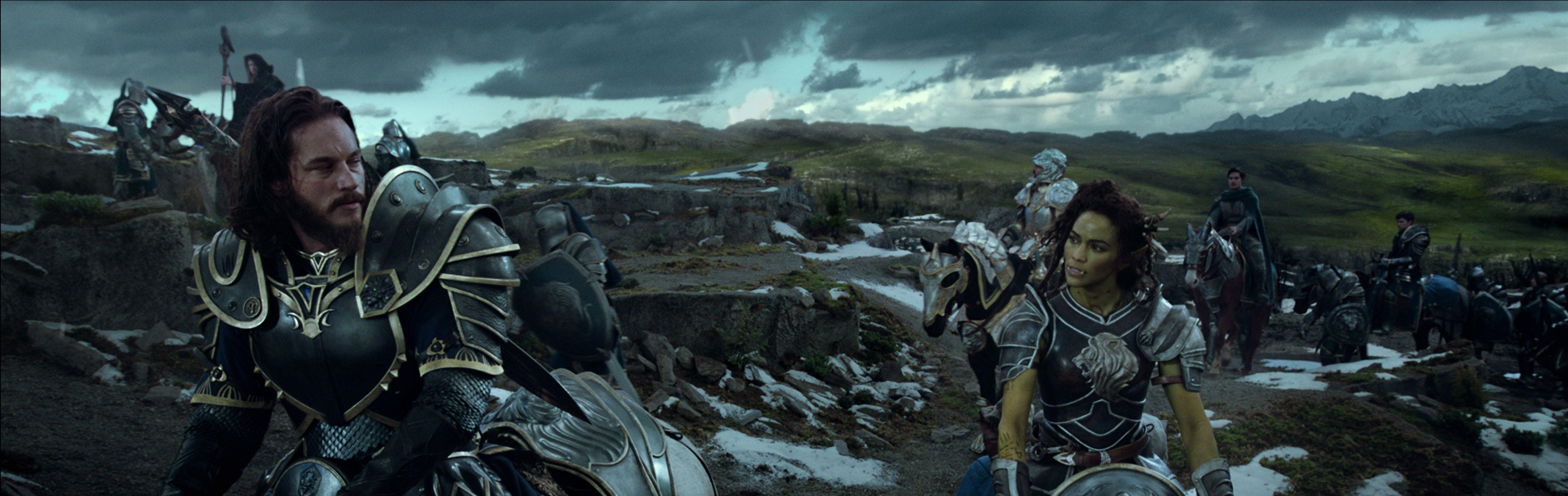 Warcraft_Panorama.0