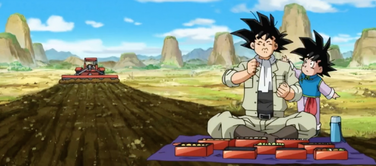 dragon-ball-super-english-release-date