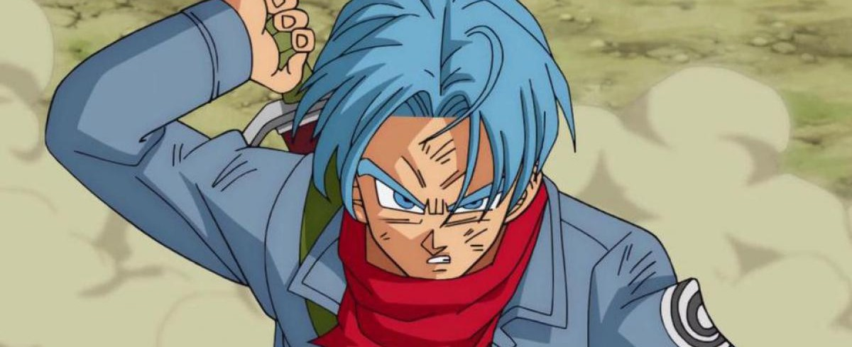 dragon-ball-super-episode-48-episode-49-preview