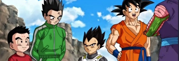 dragon-ball-super-teamish