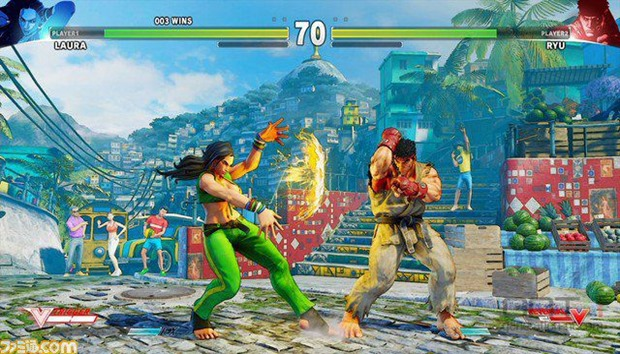 street-fighter-5-laura-3_090280000001628590