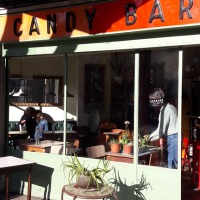 Une destination, trois cafés #05 : Montevideo