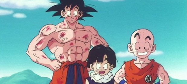 Goku-Gohan-and-Krillin-dragon-ball-z-35521307-500-277