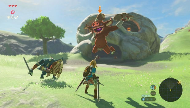 the_legend_of_zelda_-_breath_of_the_wild_screenshot___7__