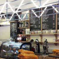 Une destination, trois cafés #07 : Rennes