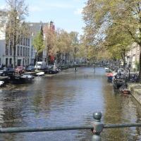 Partir 3 jours à Amsterdam : Pourquoi? Quand? Comment? Quel budget?
