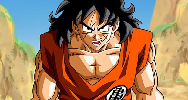dragon-ball-super-episode-70-71-vf-yamcha