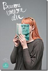Mint-Vinetu-Bookstore-Become-Someone-Else-01