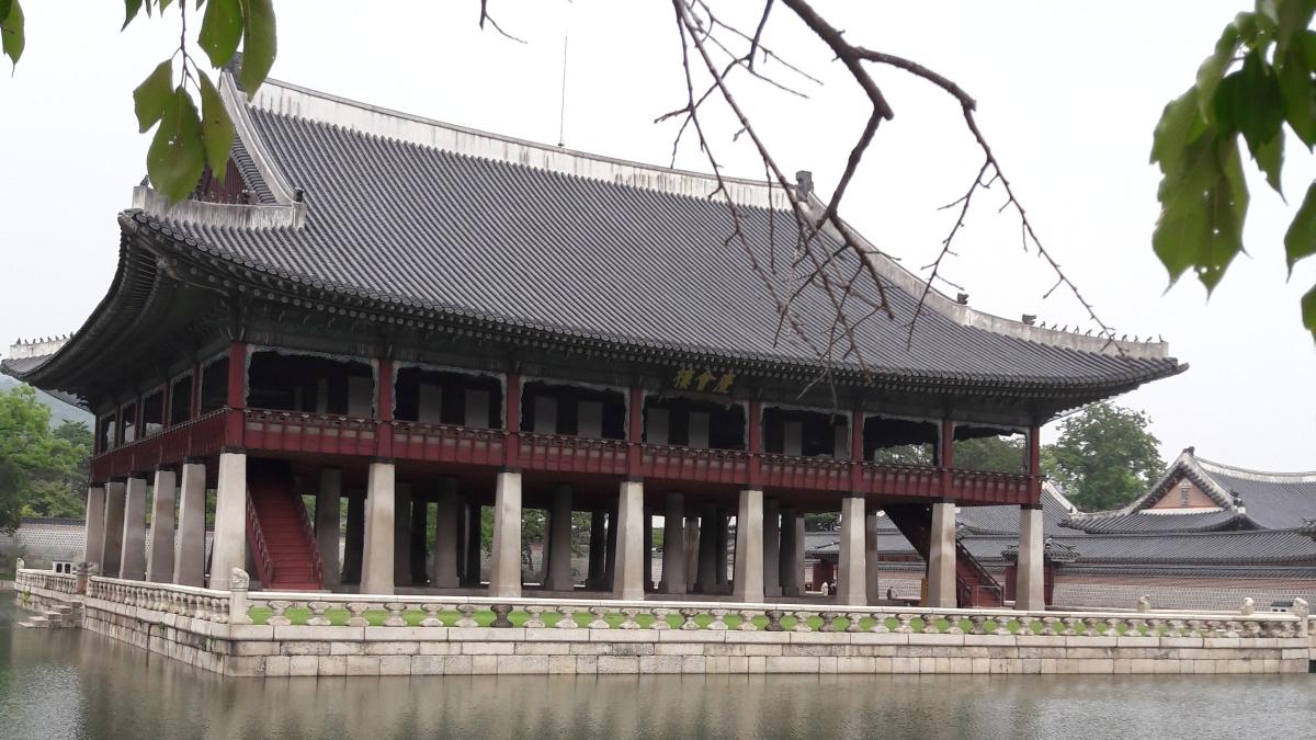 Partir 3 semaines en Corée du Sud : Pourquoi ? Quand? Comment? Quel budget ?
