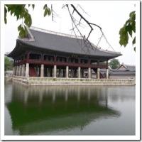 Partir 3 semaines en Corée Du Sud : Pourquoi ? Comment? Combien ?