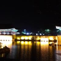 Gyeongju, Corée du Sud – A l'origine de la Corée