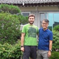 Anecdotes et autres surprises de la Corée