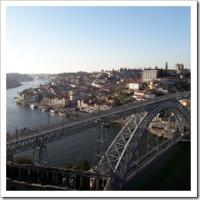 Partir 4 jours à Porto : Pourquoi? Quand? Comment? Quel budget?